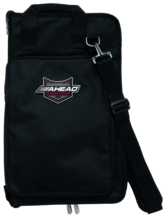 Ahead Armor Super Size Deluxe Stocktasche AA6026