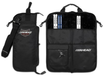 Ahead Armor Stocktasche AASB