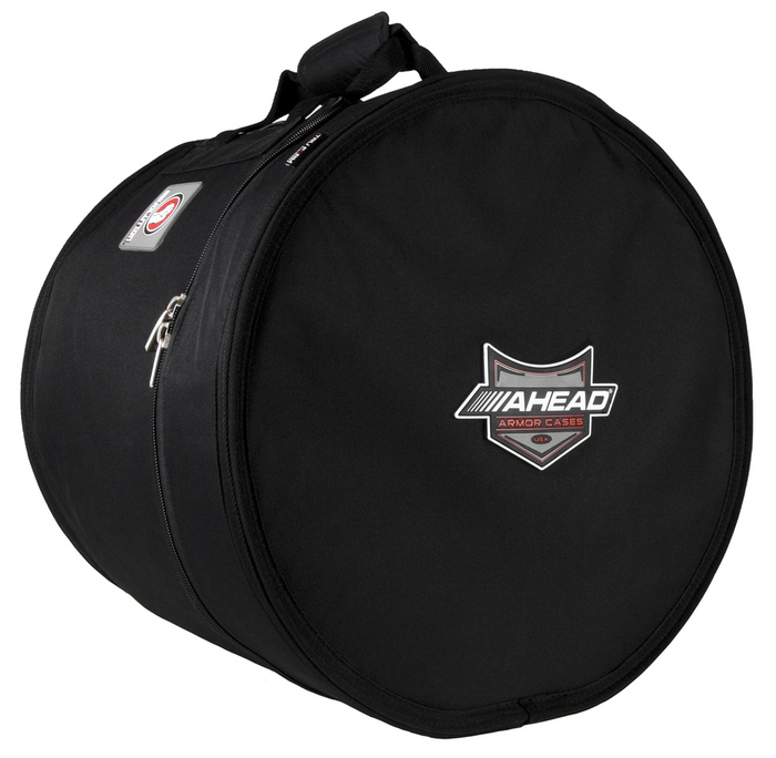 Ahead Armor Floor Tom Case 16 x 16 AR2016