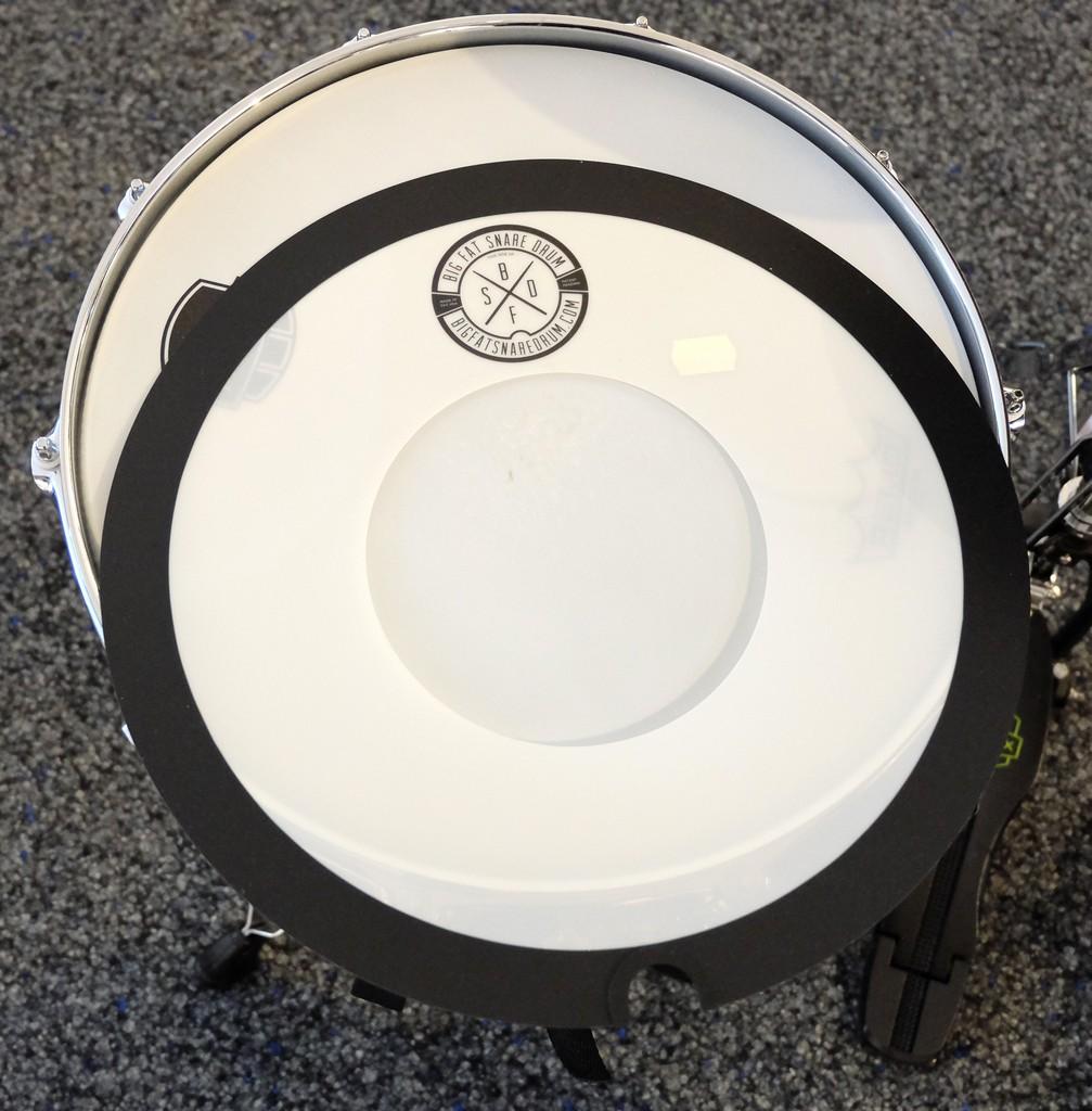 big fat snare drum zubeh r schlagzeug schlagzeug drums percussion orff musik dressler. Black Bedroom Furniture Sets. Home Design Ideas