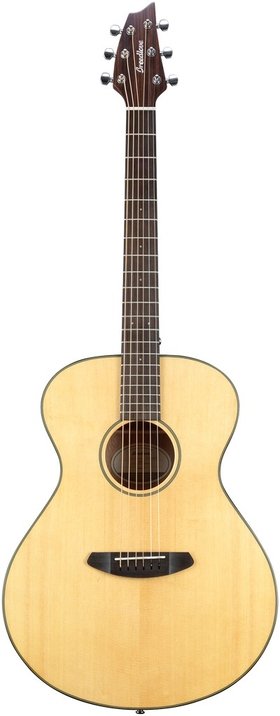 Breedlove Discovery Concert Fichte