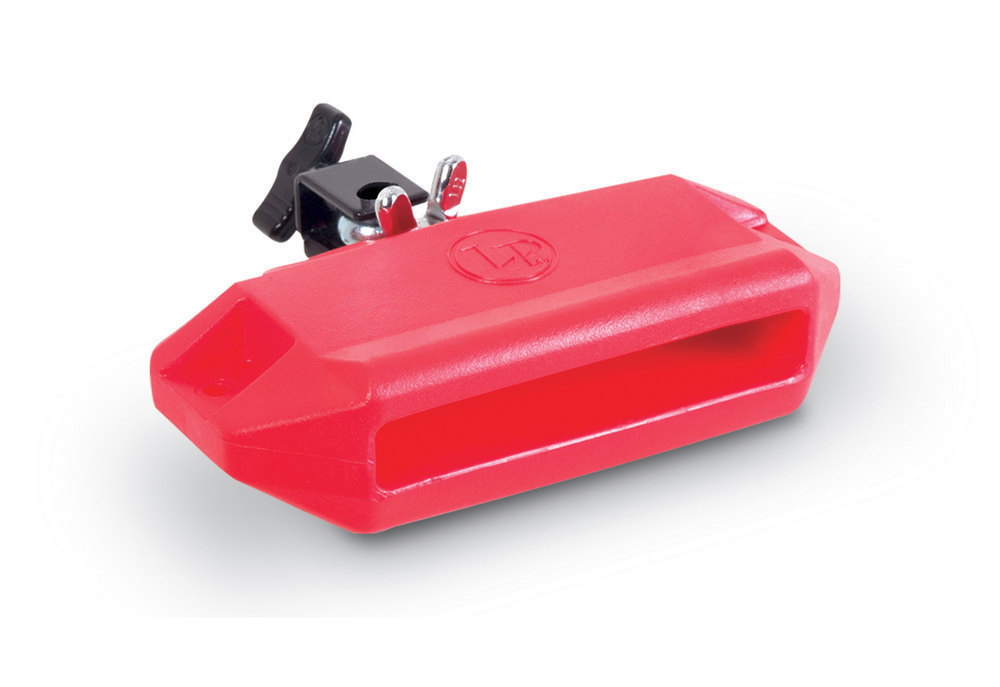 Latin Percussion Jam Block medium Pitch