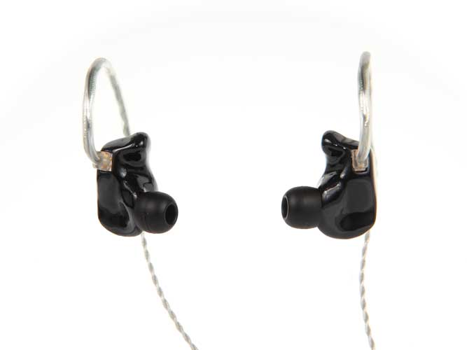 In-Ear SD-2 Stage Diver