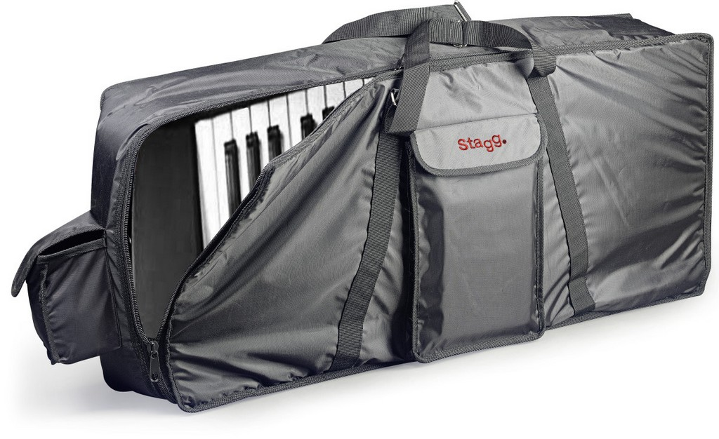 STAGG Keyboardtasche K10-97