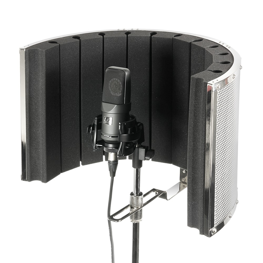 LD Systems RF1 Reflexionsfilter