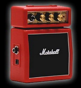 Marshall MS-2R Mini-Combo