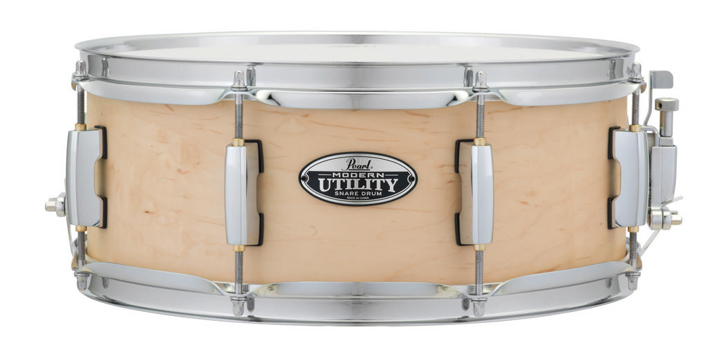 Pearl Snare Drum Modern Utility 14 x 5.5