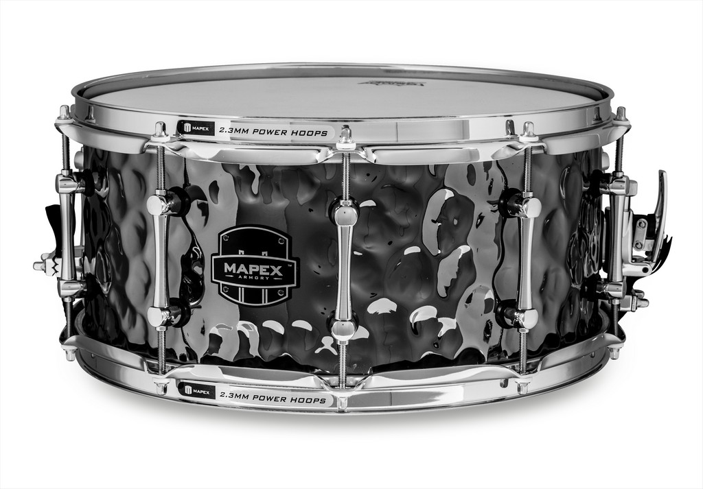Mapex Snare Drum Daisycutter
