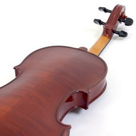 MENZEL Violin Garnitur Set VL501 1/8