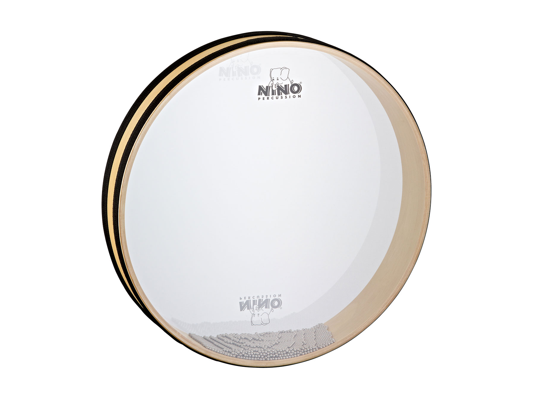 NINO Sea Drum 14