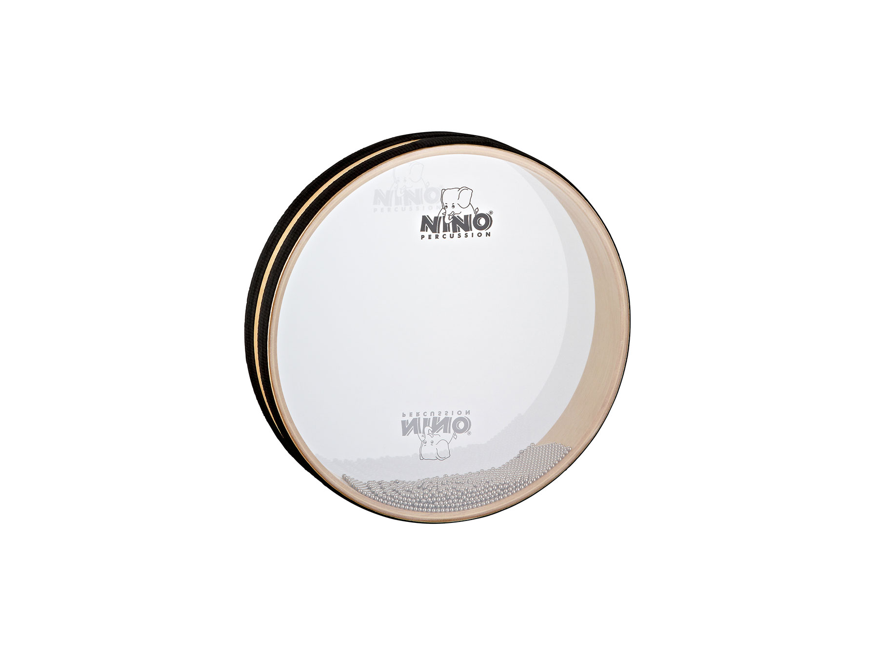 NINO Sea Drum 10
