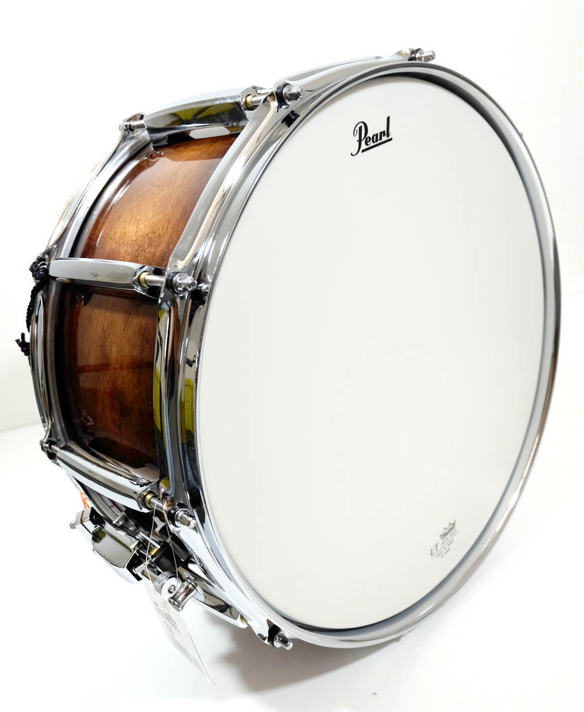 Pearl Snare Drum Session Studio Select STS1465S