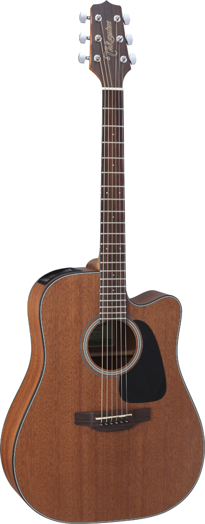 Takamine Westerngitarre GD 11 MCE NS