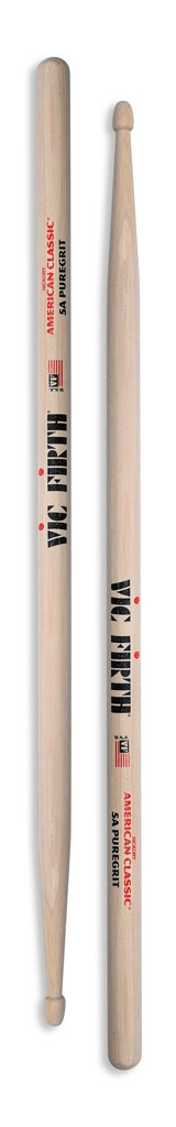 Vic Firth Drum Stick 5APG
