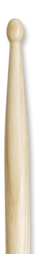 Vic Firth Drum Stick Rock