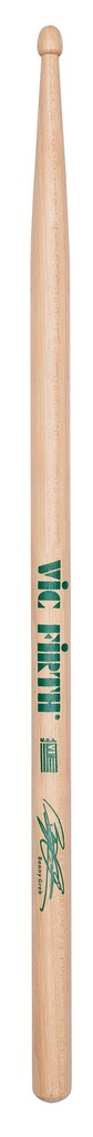 Vic Firth Drum Stick SBG