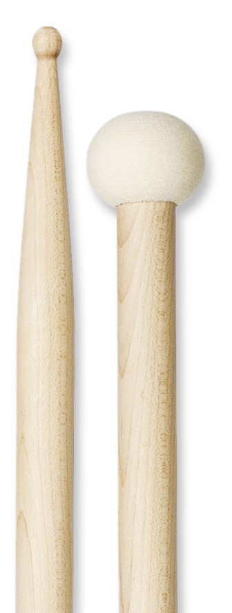 Vic Firth Drum Stick SD6