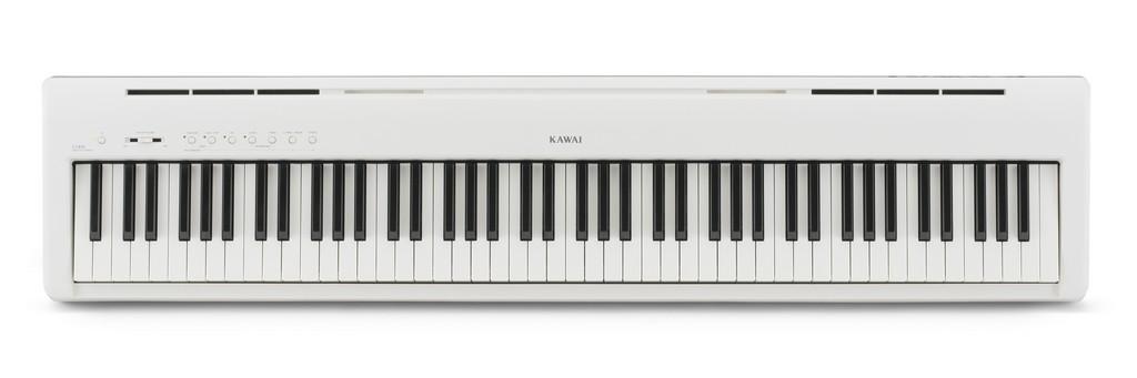kawai es 100 w digital piano digitalpiano tasteninstrumente musik dressler. Black Bedroom Furniture Sets. Home Design Ideas