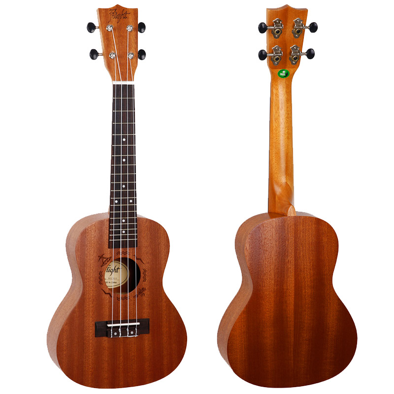 Flight Concert Ukulele NUC 310
