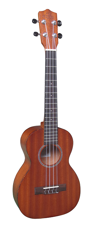 Leho Tenor Ukulele LHUT-MM
